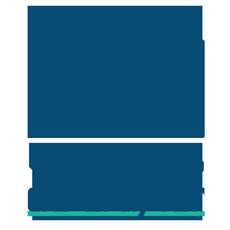 Werkplaatsdegruyter.nl