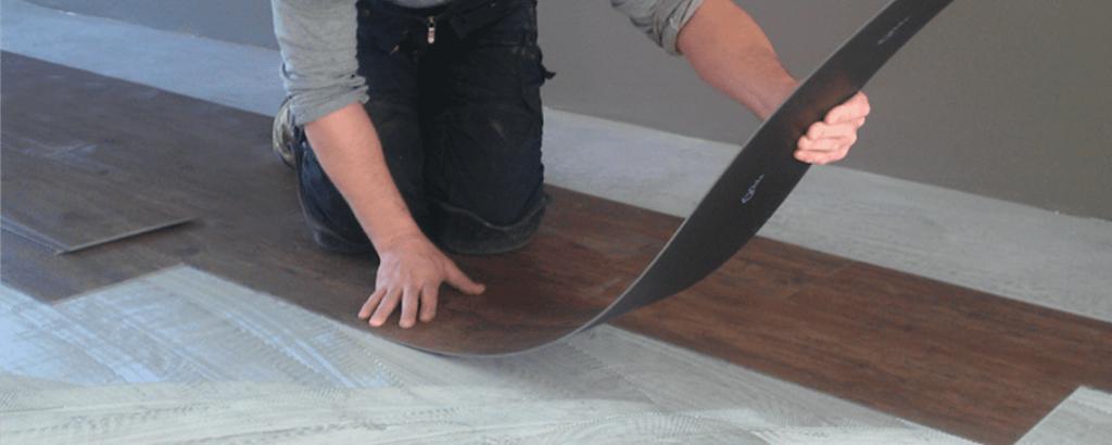 PVC hoe wordt het gemaakt